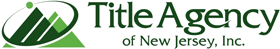 Title Agency of New Jersey, Inc.